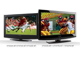 【硬體相關】買ViewSonic FiVAS系列到虹優,機票大方送!