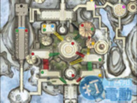 【天子傳奇】60級殲魔錄-萬惡淵藪飄渺城