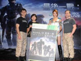 【電視遊樂器】《最後一戰:瑞曲之戰》中文版上市倒數一天