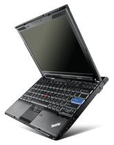 ThinkPad X201全系列機種齊備 X201/X201s/X201t/X201i 保固滴水不漏