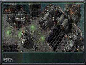 【星海爭霸2】【殖民地任務線01】單人戰役攻略:疏散行動
