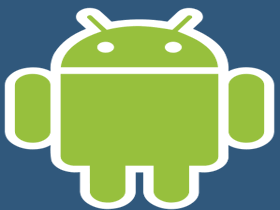免費玩Google手機!在PC安裝Android系統+軟體