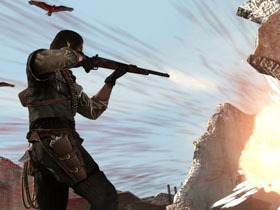 【電視遊樂器】Rockstar Games宣佈《碧血狂殺》騙子騙局包開放下載