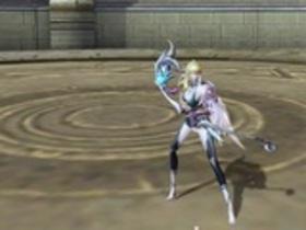 【AION 2.0】伸縮武器任務