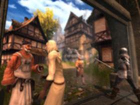 【PC 單機】德國國民RPG《巨龍之歌2:時光之流》即將發佈