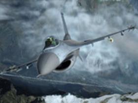 【PC 單機】《湯姆克蘭西之鷹戰2》FLASH遊戲發表