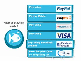 餐城賺錢密技,透過Proxy用FB幣換魚幣