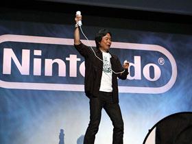 【掌機與手機遊戲】宮本茂:《瑪莉歐》3DS版正在開發中