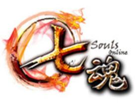 【七魂】誰才是真英雄?《七魂Online》王者種族,由你決定!