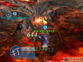 【AION 2.0】守護星重點工作