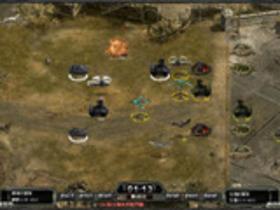 【絕地戰爭】現代戰略新作《絕地戰爭》11月18日啟動封測演習