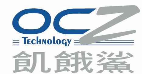OCZ美商饑餓鲨Vertex 96GB SSD促銷 $6990再送贈品