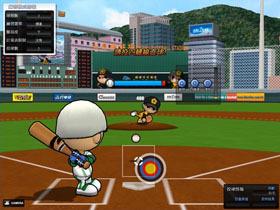 【全民打棒球】「2010年MLB國聯球員卡」火熱送達