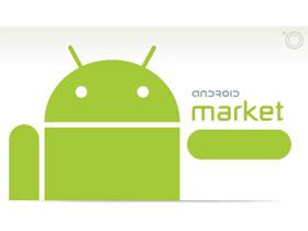 變身美國人買Android程式