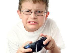 【遊戲產業情報】2010年美國遊戲消費超過247億美金