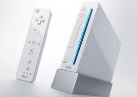 Wii 280