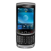Smartphone老大哥,Blackberry 6當自強
