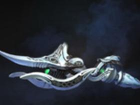 【龍心傳奇】《龍心傳奇》遊戲特色-時尚座騎「浮空艇」亮眼獨SHOW