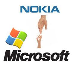 【遊戲產業情報】XBox Live 將會出現在諾基亞手機上