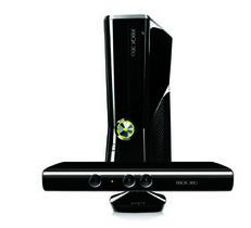 【電視遊樂器】2011台北國際電玩展 Xbox 360®祭出展場限定方案 強檔大作搶先曝光
