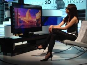 【鳥專欄】徹底看懂3D電影與電視(下)