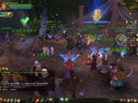 【阿洛斯 Online】《阿洛斯 Online》VIP測試首日玩家人數爆滿 紅心辣椒感謝玩家熱烈支持 宣布VIP測試不刪檔