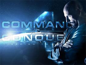 【PC 單機】EA 新工作室將研發《終極動員令》最新作品?