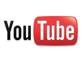 【遊戲產業情報】Google 將藉 Youtube 跨足遊戲頻道?
