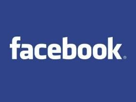 你上Facebook做什麼?