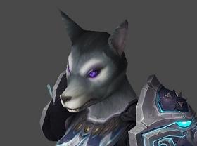 【魔獸世界】魔獸月卡輕鬆拿--比讚會變狼人喔!