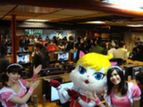 【Paper Man】台中、新竹《Paper Man》高手PK大賽本周火熱開打 官方免費贊助 讓你有玩又有拿