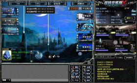 【超時空艦隊X】人氣滿點!《超時空艦隊X》商城開放 七大活動開跑