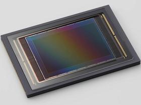 Canon 1.2億畫素無敵大感光元件,純欣賞的