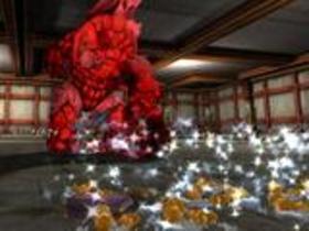 【龍】「祥龍賀歲週年慶」熱鬧活動歡聲雷動!強搭「封妖試煉」副本挑戰你的恐怖想像!再推首度「羽靈」、「暗器」無敵強化!