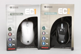 CS冠軍做的 ZOWIE EC 鼠上市開賣
