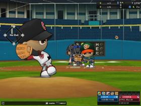 【全民打棒球】2006 MLB球員及潛力值 31日全新登場