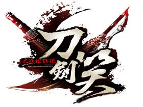 【刀劍笑】全台封測4月13日全面啟動  異族入侵「蝶舞-楊青倩」號召菁英拯救中原