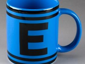 【爆八卦專欄】為什麼?妙用無窮的E罐!