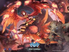 【新飛飛】地域之龍甦醒!全新改版「龍之逆襲」4月27日震撼登場!