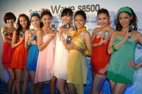 中華電信大家講多款0元智慧手機任你選