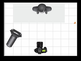 上 Strobox 學攝影佈光也可以 Web 2.0