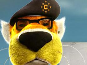 跑不動星海2?用 Cheetos 大兵快打即時戰略