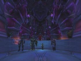 【魔獸世界】【暮光堡壘】【英雄模式】BOSS攻略:暮光卓越者議會