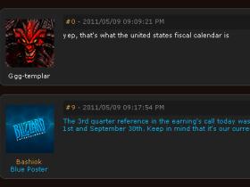 【魔獸世界】暗黑破壞神3將在2011第3季展開封測!