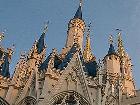 【爆八卦專欄】個資外洩又一樁,迪士尼付高額和解金