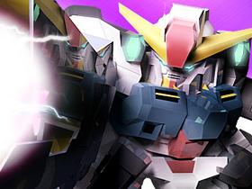 【SD 鋼彈】《SD鋼彈 Online》24日全新改版  「熾天使鋼彈」重裝出擊