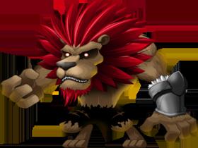 【楓之谷】獅子王:凡雷恩(Ⅰ):攻略前準備