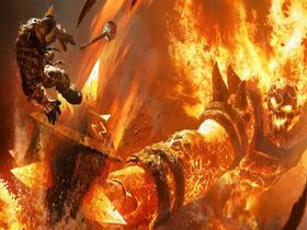 【魔獸世界】【4.2】【火源的怒焰】專業技能新裝備