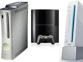 【電視遊樂器】PS 4、Xbox 720與Wii 2大車拼?E3展前流言大爆料