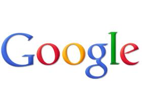Google Instant 啟用步驟和限制